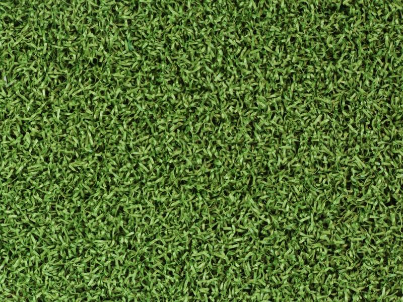 Active-Floor kunstgræs