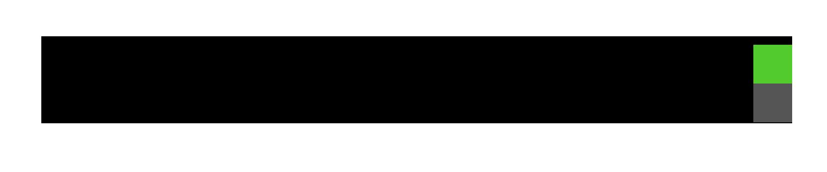 Active-Floor